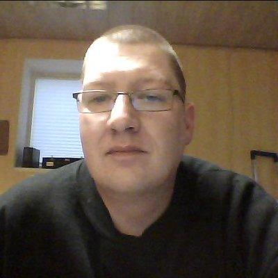 Profilbild von Doeppdoepp