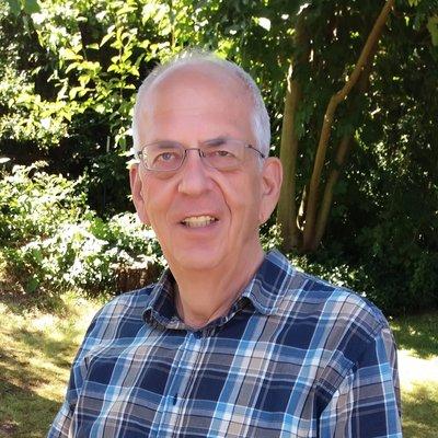 Profilbild von Hansjo