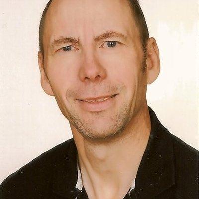 Profilbild von WTM