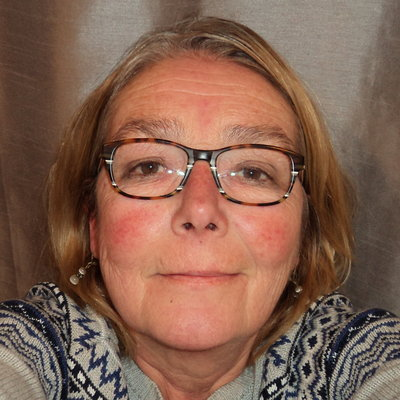 Profilbild von Anne222