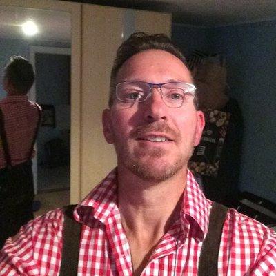 Profilbild von Uwe55