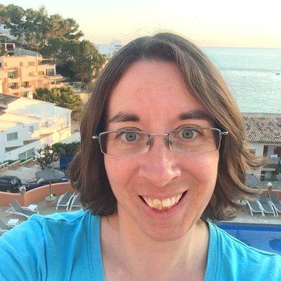 Profilbild von Jaymel