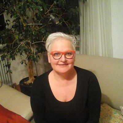 Profilbild von Tassilo