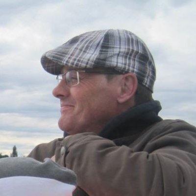 Profilbild von RvonBodenstein