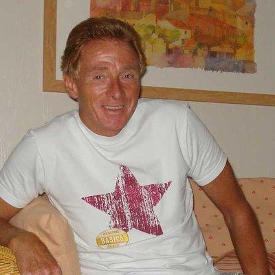 Profilbild von Franzru1