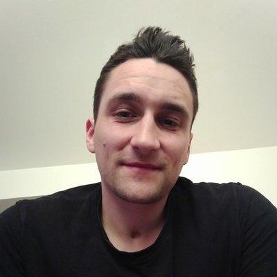 Profilbild von skammpie