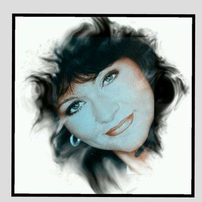 Profilbild von Baderflei