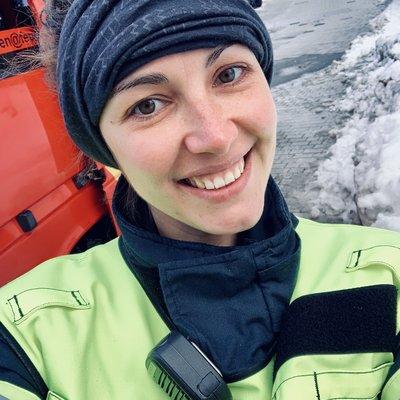 Profilbild von Steffi237