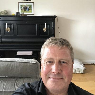 Profilbild von MartinHo