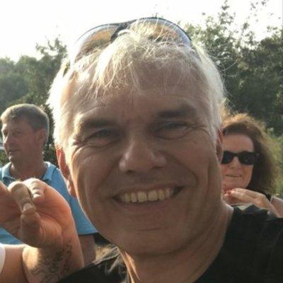 Profilbild von David62