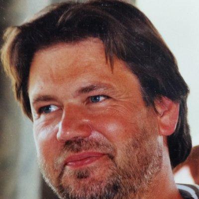 Profilbild von waldbursche