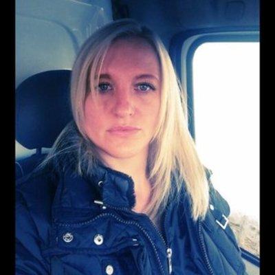 Profilbild von JenniferL