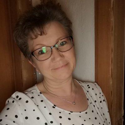 Shirley70