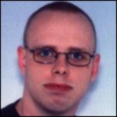 Profilbild von crazy2611