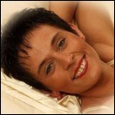 Profilbild von freche40