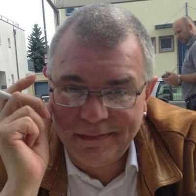 Profilbild von amw62
