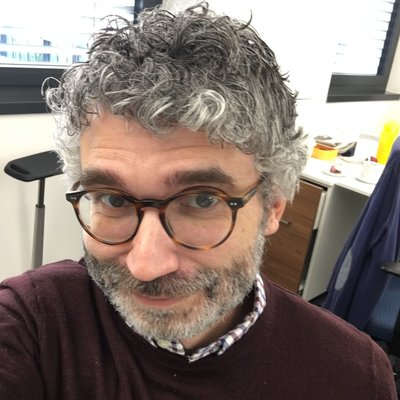 Profilbild von paulo1801