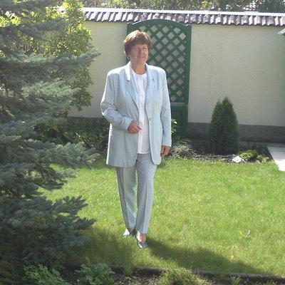 Profilbild von Chris270