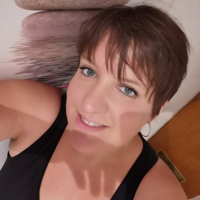 Mandy8701