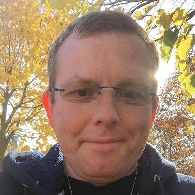 Profilbild von offox
