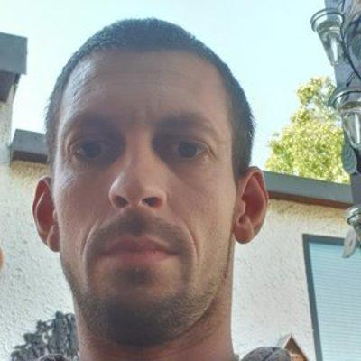 Profilbild von FloD