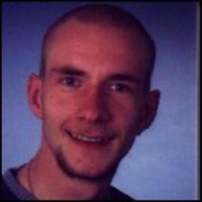 Profilbild von kem