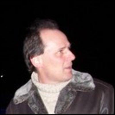 Profilbild von kevin570