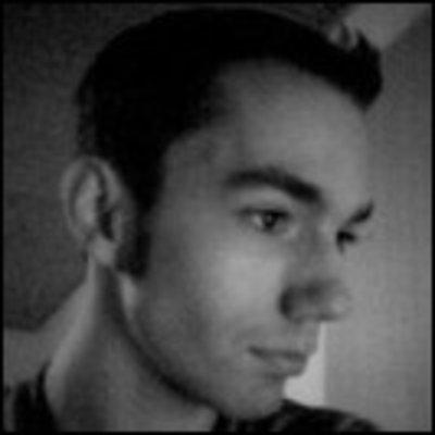 Profilbild von Silent-Star