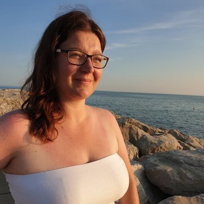Profilbild von Happy83