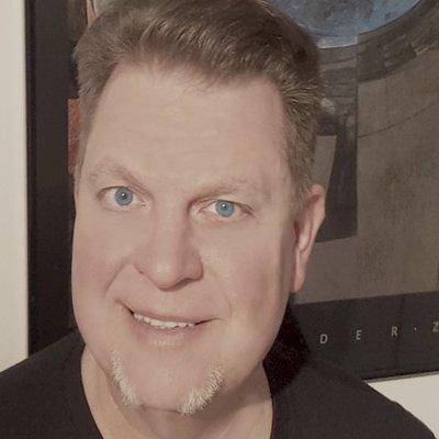 Profilbild von BassMan