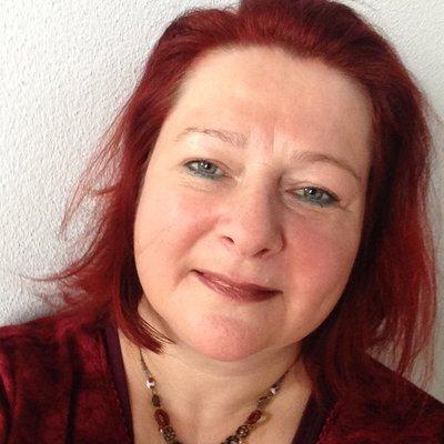 Profilbild von brigitte010968