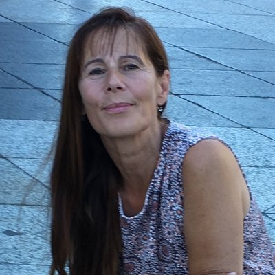 Profilbild von biti
