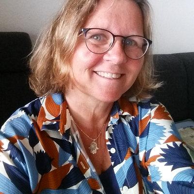 Profilbild von Esther55