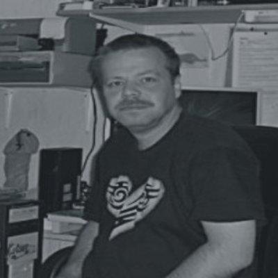 Profilbild von Chip66
