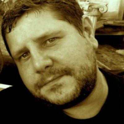Profilbild von smartie77_