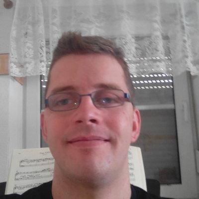 Profilbild von Steffen86