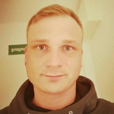 Profilbild von Alex891