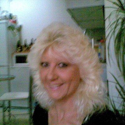 Profilbild von goldcat_