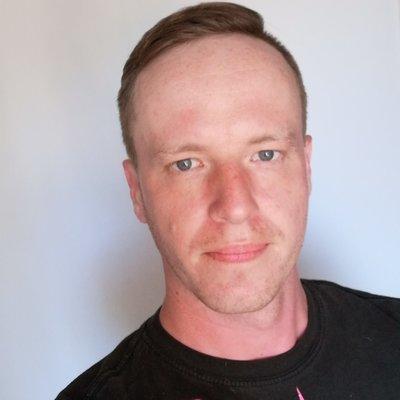 Profilbild von Fernandovx