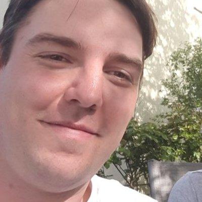 Profilbild von Matthiass86