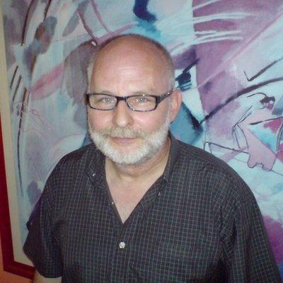 Profilbild von 953willi