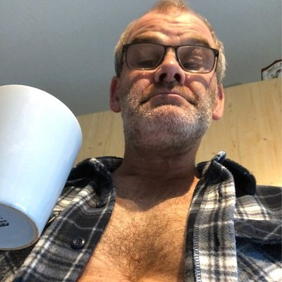 Profilbild von Thom1968