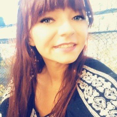 Nathie