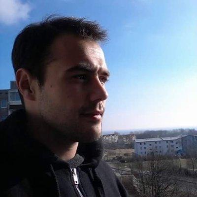 Profilbild von I2agna