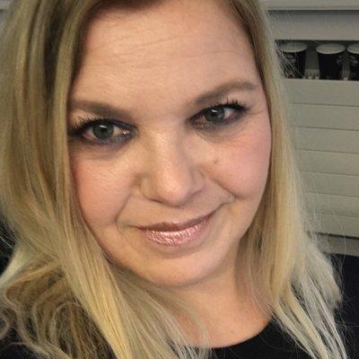 Profilbild von Nina68