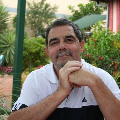 Profilbild von RobertdeNiro