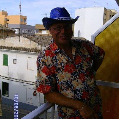 Profilbild von ulhs802