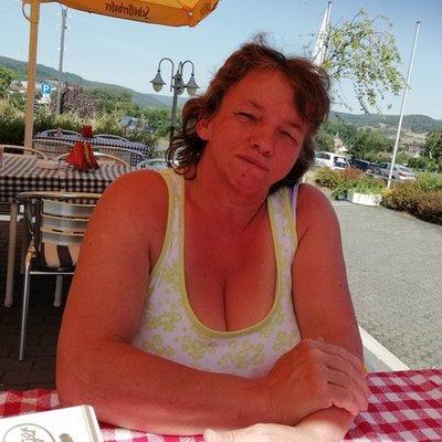 Profilbild von Elly62