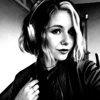 Profilbild von AureliaAmy