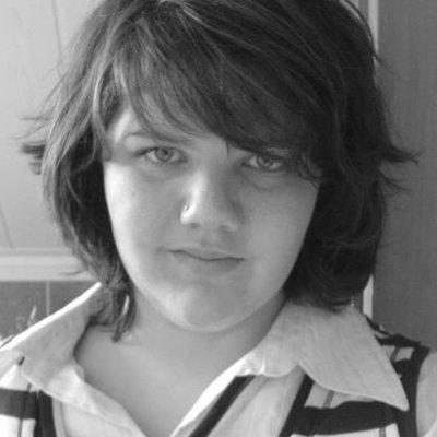 Profilbild von Wasserhase_